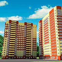 Купить квартиру в Новом Девяткино — новостройки от